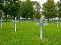 Deutsche Kriegsgräberstätte Fricourt-4.JPG