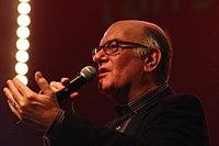 Deutsches Jazzfestival 2013 - HR BigBand - Jim McNeely - 03.JPG