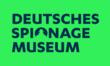 Deutsches Spionagemuseum Logo.png