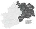 Deuxième circonscription de la Haute-Saône.png
