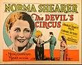 Devil's Circus lobby card.jpg