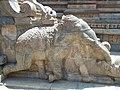 Dharasuram statue 3.jpg
