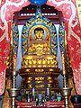 Dharma Flower Temple Shakyamuni Buddha.jpg