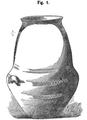 Di alcuni sepolcri della necropoli Felsinea fig 1.png
