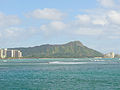 Diamond Head Shot (53).jpg
