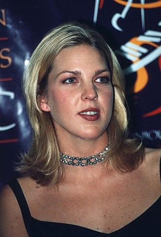 Diana Krall - Krall in 1998