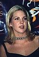 Diana Krall 1998.jpg