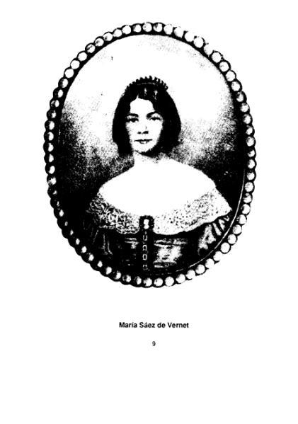 File:Diario de Malvinas Maria Saez de Vernet.djvu