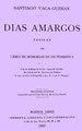 Dias amargos - Santiago Vaca Guzman.pdf