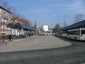 Diba bahnhof offenbach 30.jpg
