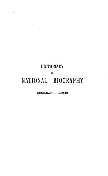 File:Dictionary of National Biography volume 52.djvu