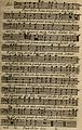 Dictionnaire lyrique portatif - ou, Choix des plus jolies ariettes de tous les genres disposées pour la voix and les instrumens, avec les paroles françoises sous la musique; deux volumes in-octavo. (14767301861).jpg