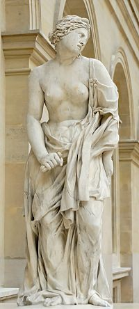 Dido Cochet Louvre ENT2000.10