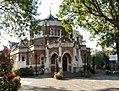 Didsbury Library.jpg