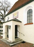 Dießen-Obermühlhausen Filialkirche St Peter&Paul 003 201502 169.JPG