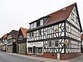 Die Alte Häuser in Gross-Bieberau..jpg