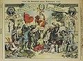 Die Arbeiterbewegung 1890, by Friedrich Kaskeline in Glühlichter.jpg