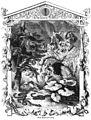 Die Gartenlaube (1856) b 553.jpg