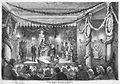 Die Gartenlaube (1863) b 781.jpg