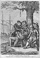 Die Gartenlaube (1873) b 814.jpg