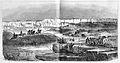 Die Gartenlaube (1883) b 084.jpg