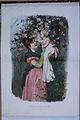 Die Gartenlaube (1893) KB01 001.jpg