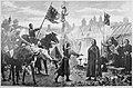 Die Gartenlaube (1895) b 072.jpg