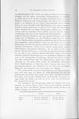 Die Klimate der geologischen Vorzeit 054.pdf