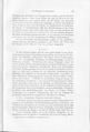 Die Klimate der geologischen Vorzeit 065.pdf