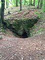 Die Zwergenhöhle.jpg