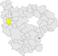 Diebach im Lk Ansbach.png