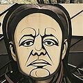 Diego Rivera por Siqueiros.jpg