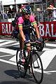 Diego Ulissi, Giro d'Italia 2014.jpg