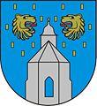 Dienethal-Wappen.jpg