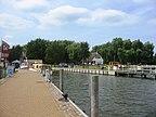 Dierhagen - Plaża - Niemcy