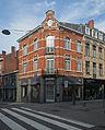 Diestsestraat 79 (Leuven).jpg