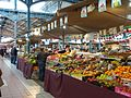 Dijon Covered Market (10).jpg