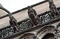 Dijon Eglise Notre Dame Gargouille 34.jpg