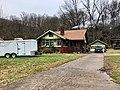 Dillsboro Road, Sylva, NC (46578726562).jpg