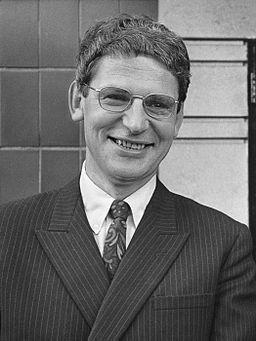 Dimitri Frenkel Frank (1966)