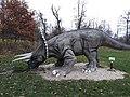 Dinozaur.jpg