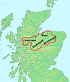 Diocese & Deaneries of Moray.jpg