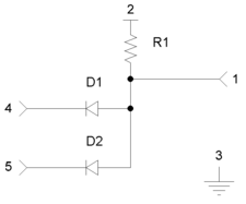 Diode-AND2.png