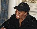 Dionne Warwick (2914200141).jpg