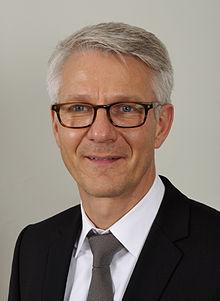 Dirk Landau (2013)