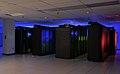 Discover Supercomputer 2 (4641912523).jpg