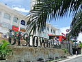 Discovery Shopping Mall Bali.JPG