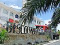 Discovery Shopping Mall Bali.JPG