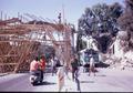 Dismantling the Mandelbaum Gate.png