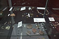 Display of jewellery at Gibraltar Museum.jpg